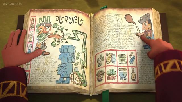 File:Maru Codex 2.png