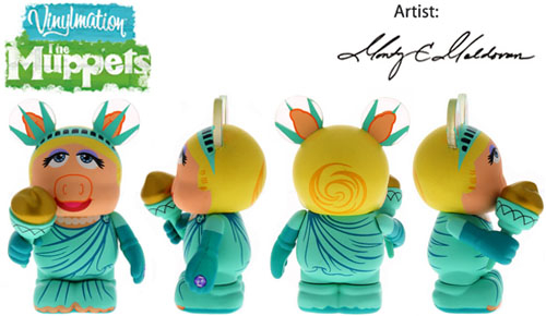 File:MuppetsVinylmation11.png