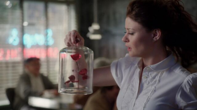 File:Once Upon a Time - 5x03 - Siege Perilous - Healing Rose.jpg