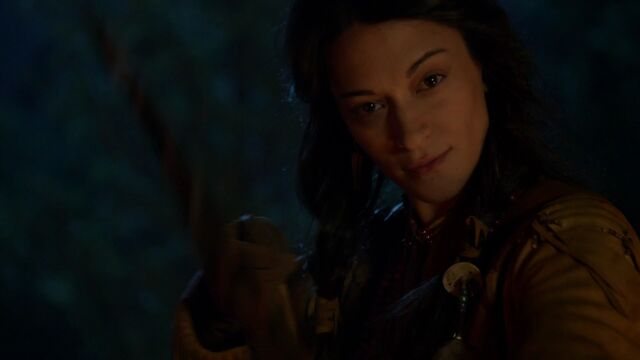 File:Once Upon a Time - 6x17 - Awake - Tiger Lily Arrow.jpg