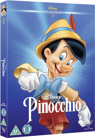 File:Pinocchio DVD.jpg