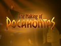 Thumbnail for version as of 17:11, February 9, 2015