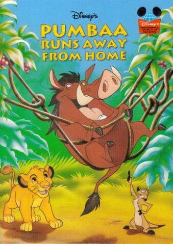 File:Pumbaa runs away from home.jpg