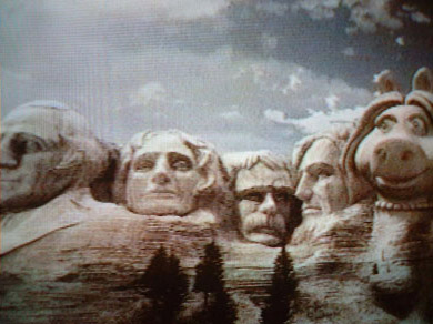 File:Rushmore-Piggy.jpg