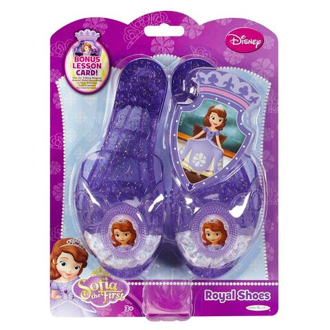 File:Sofia the First shoes.jpg