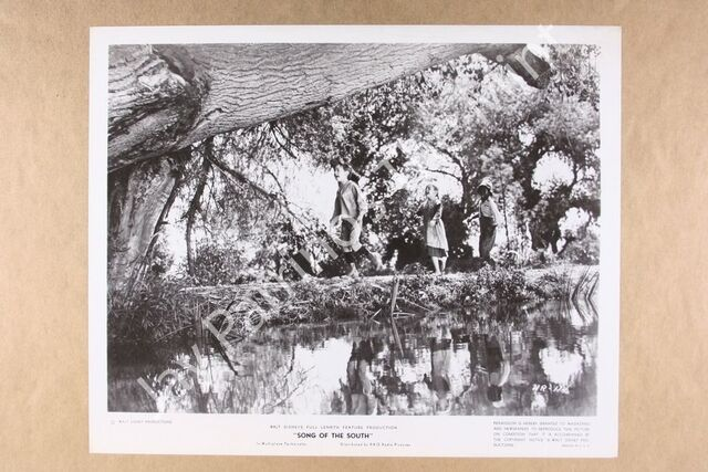 File:Song of the South 1972 reissue lobby card.JPG