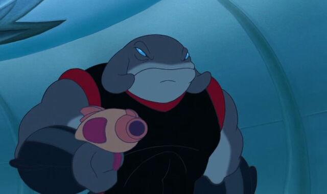File:Stitch-the-movie-disneyscreencaps.com-5515.jpg