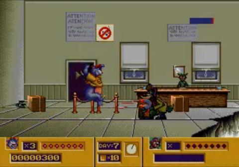 File:TaleSpin Genesis Screenshot.jpg
