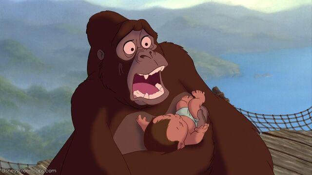 File:Tarzan-disneyscreencaps.com-623.jpg
