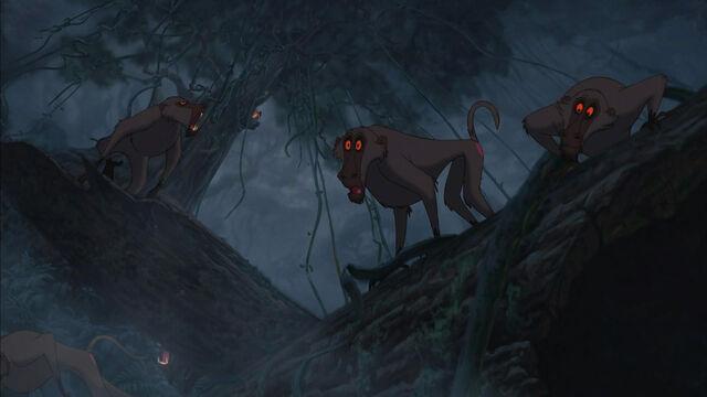File:Tarzan-disneyscreencaps com-4400.jpg