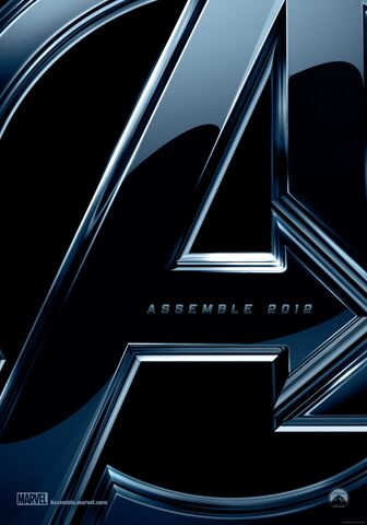 File:The Avengers Teaser Poster.jpg
