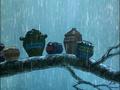 Thumbnail for version as of 20:19, November 11, 2014