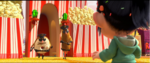 Vanellope-wynchel-and-duncan