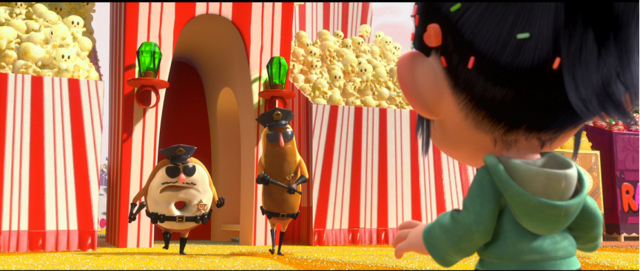 File:Vanellope-wynchel-and-duncan.png