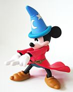 Walt-Disney-Figurines-Mickey-Mouse-walt-disney-characters-28773259-1211-1536