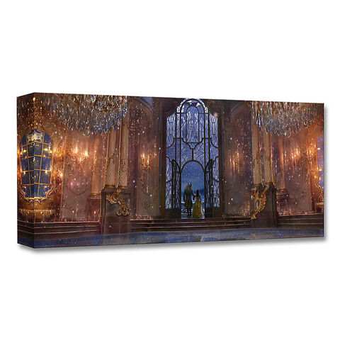 File:''Castle Ballroom Interior'' Limited Edition Giclée - Beauty and the Beast - Live Action Film.jpg