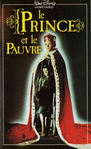 File:1962-prince-1.jpg