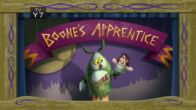 File:Boone Apprentice.png