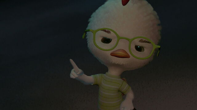File:Chicken-little-disneyscreencaps.com-5582.jpg