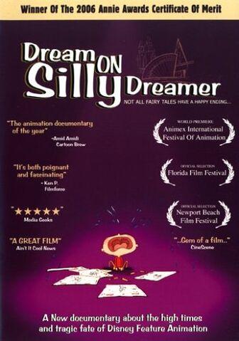 File:Dream On Silly Dreamer.jpg