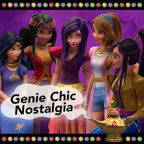 File:Genie Chic Nostalgia.jpg