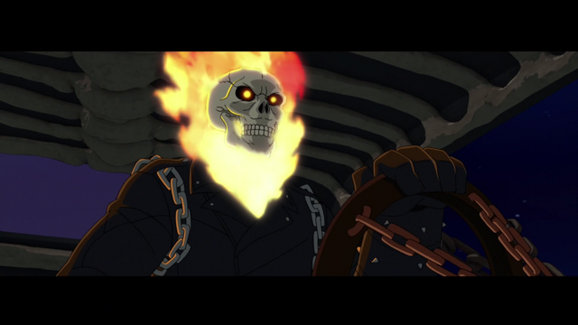 File:Ghost Rider Agent's of SMASH 18.png