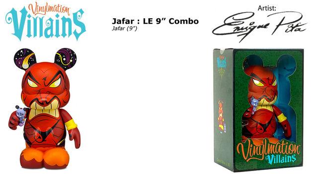 File:Jafar-vinylmation.jpg