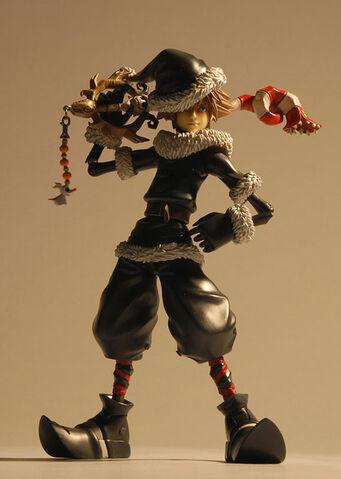 File:Kingdom-hearts-play-arts-sora-figurine.jpg