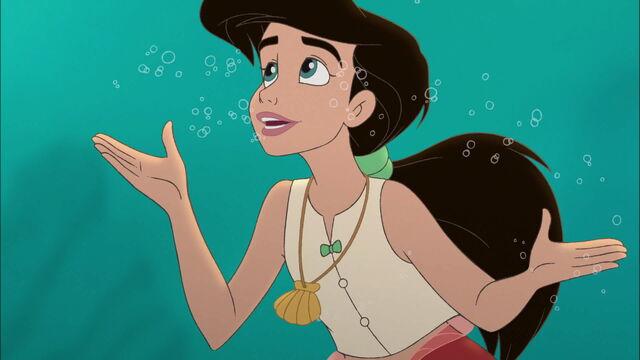 File:Little-mermaid2-disneyscreencaps.com-3982.jpg