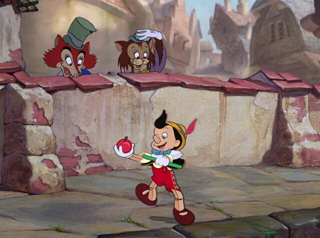 File:Pinocchio-disneyscreencaps.com-3443.jpg