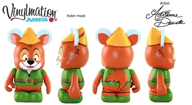 File:Robin-hood vinyl .jpg