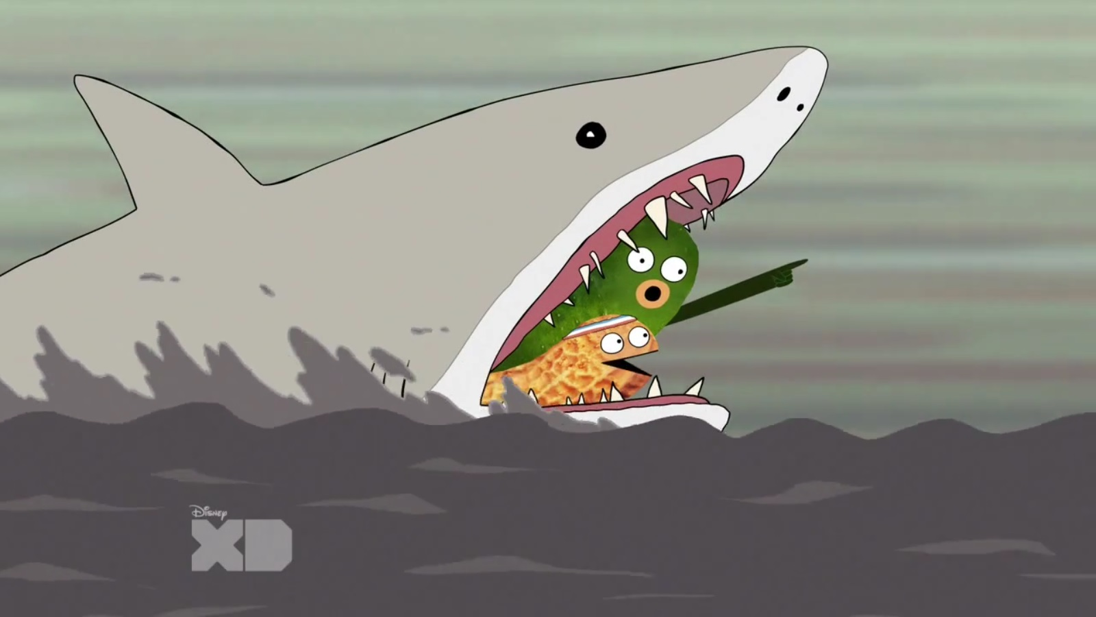 File:Sewer Shark.jpg