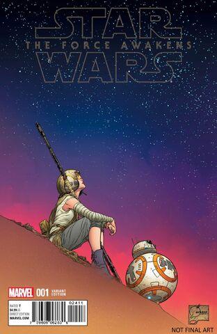 File:Star Wars The Force Awakens 1 Quesada Variant-1.jpg