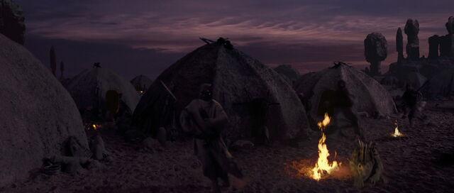 File:Starwars2-movie-screencaps.com-9462.jpg