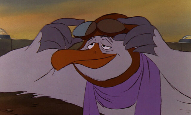 File:The-rescuers-disneyscreencaps.com-3095.jpg
