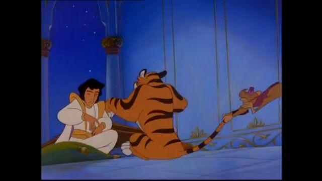File:The Return of Jafar (615).jpg