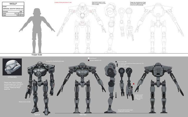 File:The Wynkahthu Job concept 2.jpeg