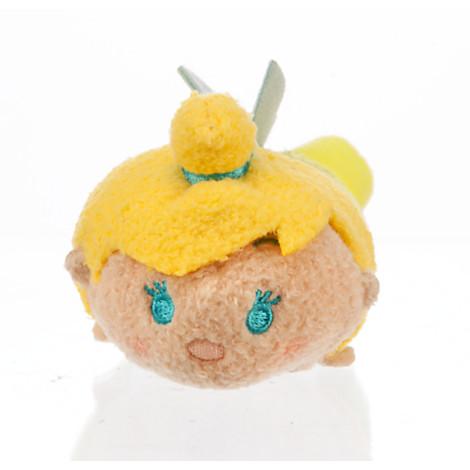 File:Tinker Bell Tsum Tsum Mini.jpg