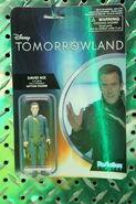 Tomorrowland Toy Fair 07