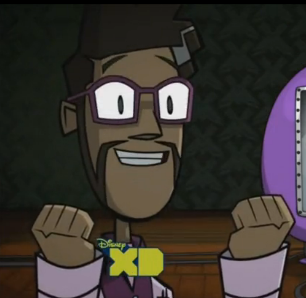 File:Viceroy in House of 1000 Boogers 6.png