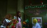 2005-muppetsoz-09