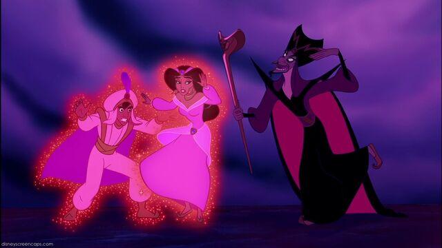 File:Aladdin-8534.jpg