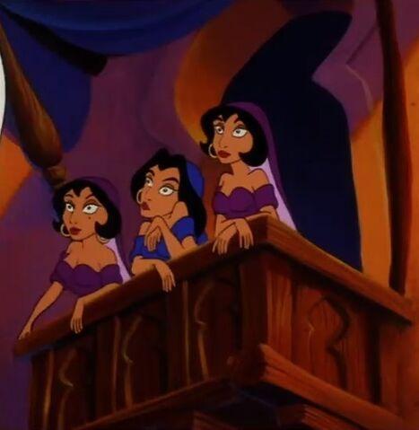 File:Aladdin-king-thieves-disneyscreencaps.com-181.jpg