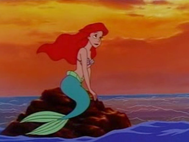 File:Ariel Some Day Ill be human.png