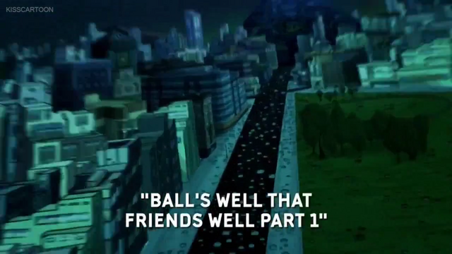 File:Balls Well That Friends Well 001.png