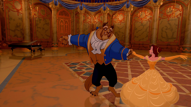 Tập tin:Beauty and the Beast.png