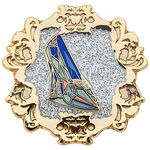 Cinderella Limited Edition Pin Set - Live Action Film 03