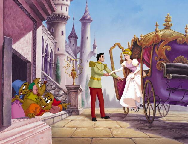 File:Cinderella dreams 1.jpg