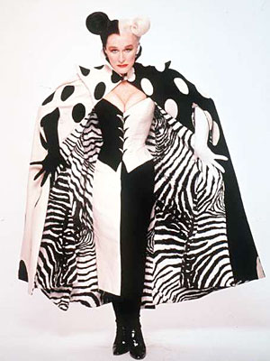 File:Closecruella.jpg