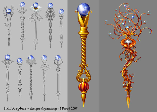 File:Fall Scepters concept art 3.jpg